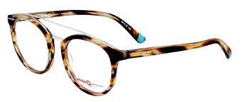 b4b772236770 Купить круглые очки для зрения недорого в интернет магазине Культура ...