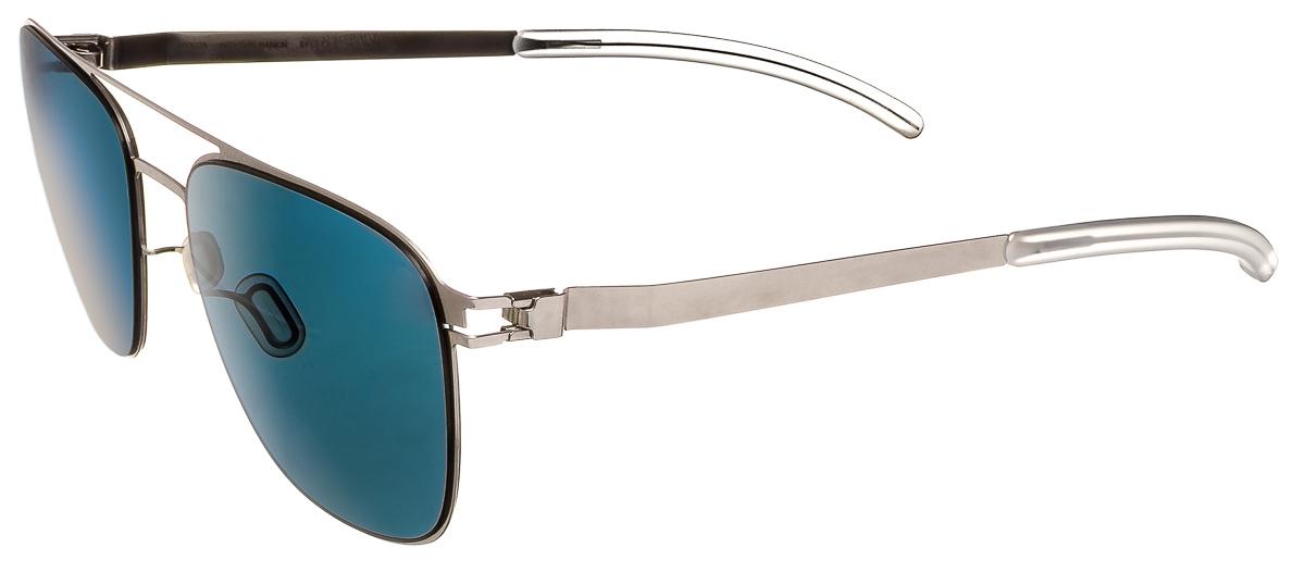 b414ac1c5bcb7 Купить Mykita Rankin c.051 мужские солнцезащитные очки  цена и фото