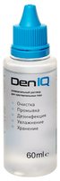DenIQ 60 ml