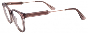 Guess 2718 c.081